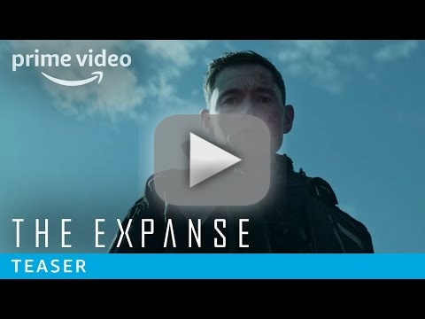 The expanse season 4 first look and premiere date
