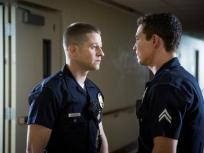 Southland Season 5 Episode 2
