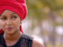 Love & Hip Hop: Miami Season 1 Episode 3