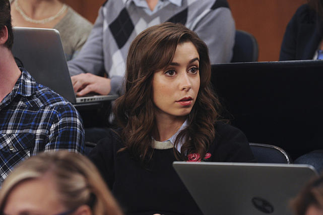 HIMYM 200th Episode Pic