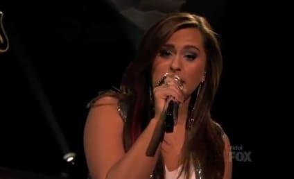 American Idol Announces Summer Tour Dates
