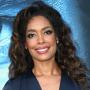 Suits Spinoff Starring Gina Torres: When Will It Air?