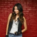 Shay Mitchell Promotional Pic