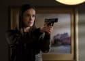 Agents of S.H.I.E.L.D. Season 4 Episode 20 Review: Farewell, Cruel World!
