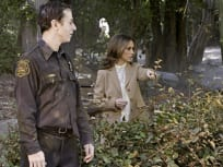 The Ghost Whisperer Season 4 Episode 14