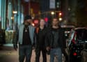 Watch Power Online: Season 5 Episode 1