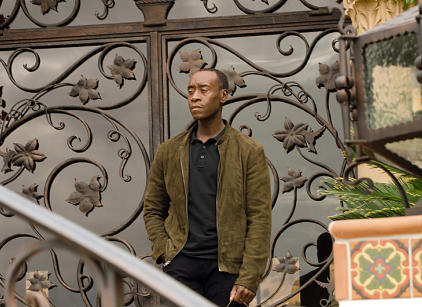 Watch House of Lies Season 2 Episode 6 Online