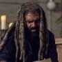 Telegram - The Walking Dead Season 9 Episode 13