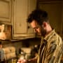 Blood for Breakfast - Preacher Season 2 Episode 9