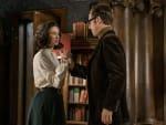 Divorce - Outlander Season 3 Episode 3