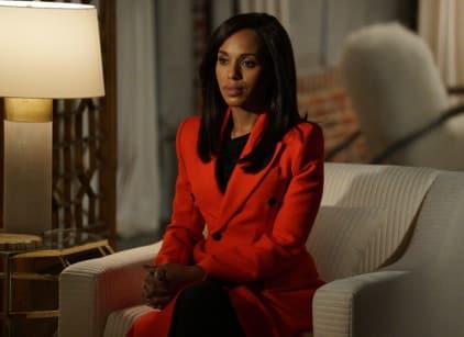 Watch Scandal Season 7 Episode 7 Online
