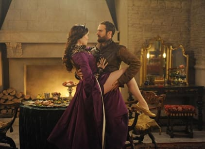 Watch Galavant Season 1 Episode 5 Online