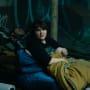 Plum's Joins Jennifer - Dietland Season 1 Episode 9