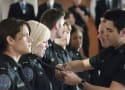 Rookie Blue Season Finale Review: An Evaluation
