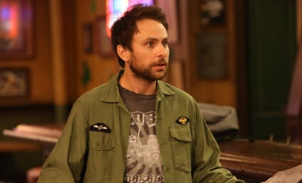It's Always Sunny in Philadelphia Season 10 Episode 4 Review: Charlie Work