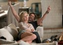 Californication Review: Decadence Incarnate