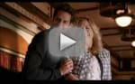 Chuck Versus the Honeymooners Clip