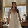 Sumi's Wedding - Good Trouble Season 1 Episode 13