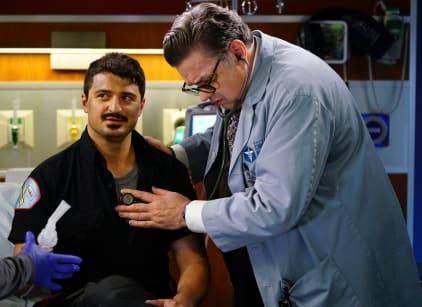 Watch Chicago Med Season 4 Episode 2 Online