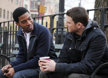 Watch How To Make It In America Season 1 Episode 2 Online