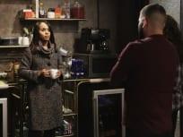 Scandal Season 4 Episode 15