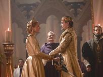 The Tudors Season 4 Episode 7