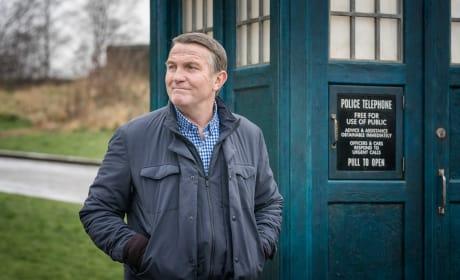 Home Sweet Home - Doctor Who Season 11 Episode 4