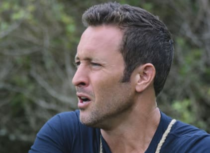 Watch Hawaii Five-0 Season 7 Episode 18 Online