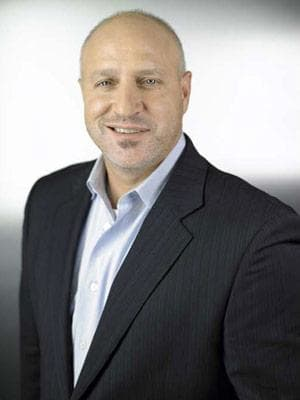 Tom Colicchio Picture