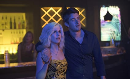 Watch iZombie Online: Season 2 Episode 2