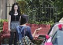 Switched at Birth: Watch Season 3 Episode 20 Online