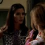 Royal Decree - Buffy the Vampire Slayer Season 1 Episode 3