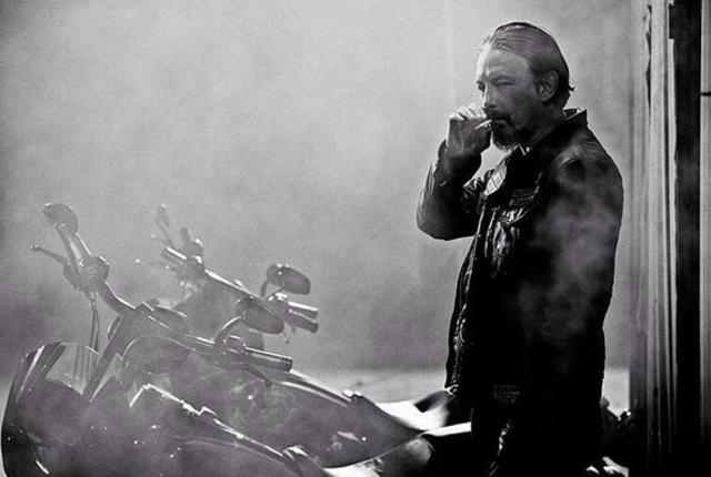 sons of anarchy season 2 episode 7 télécharger