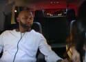 Watch Love and Hip Hop: Atlanta Online: Season 8 Episode 6
