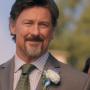 Bad Dad - Crazy Ex-Girlfriend Season 2 Episode 13