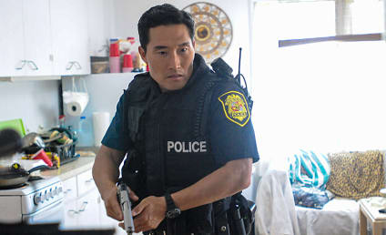 Hawaii Five-0: Watch Season 4 Episode 13 Online