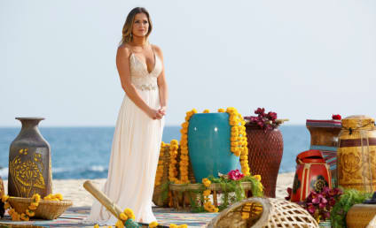 TV Ratings Report: The Bachelorette Soars To Season Highs