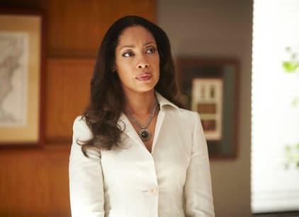 Watch Suits Season 3 Episode 8 Online