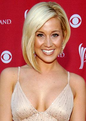 Kellie Pickler Photo
