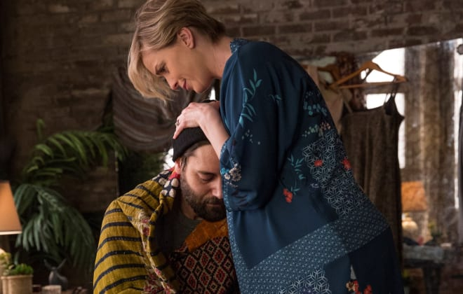 New Amsterdam Season 1 Episode 22 Review: Luna