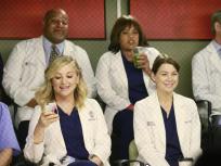 Grey's Anatomy Season 11 Episode 19