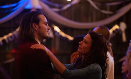 American Rust Season 1 Episode 2 Review: Happy Returns
