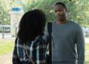 Watch Charmed Online: Season 1 Episode 2