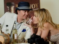 Leverage Season 4 Episode 15