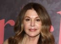 The Resident Staffs Jane Leeves as New Series Regular