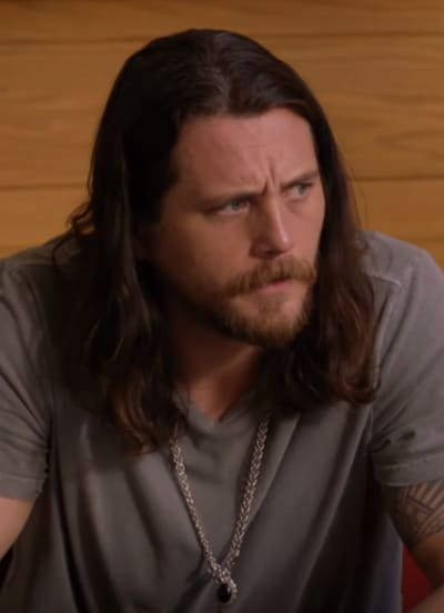 Craig is All About Family - Animal Kingdom Season 4 Episode 8