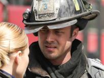 Chicago Fire Season 2 Episode 22