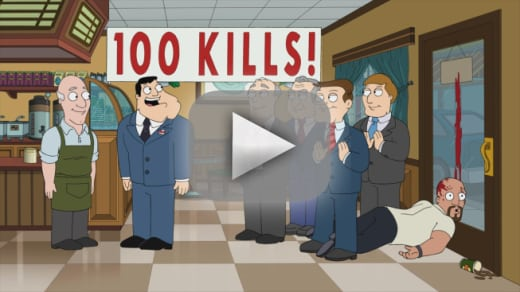 american dad season 11 episode 10 watch online