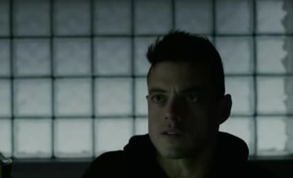 Watch Mr. Robot Online: Season 2 Episode 5