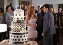Famous In Love Season 1 Episode 5 Review: Some Like It Not